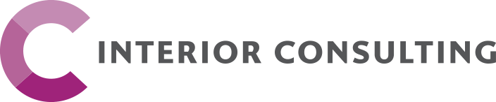 Interior Consulting logo