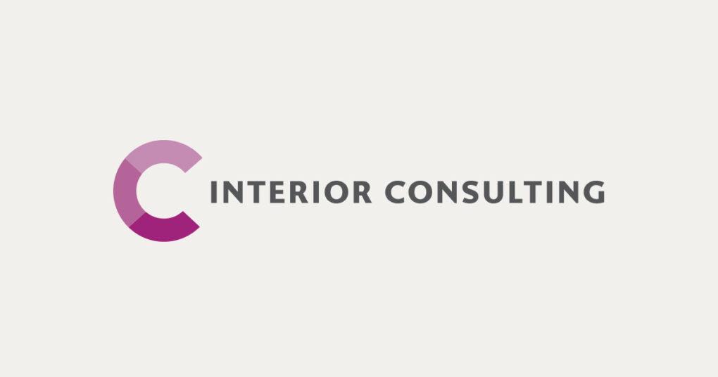 Interior Consulting Oy kasvaa ja kehittyy