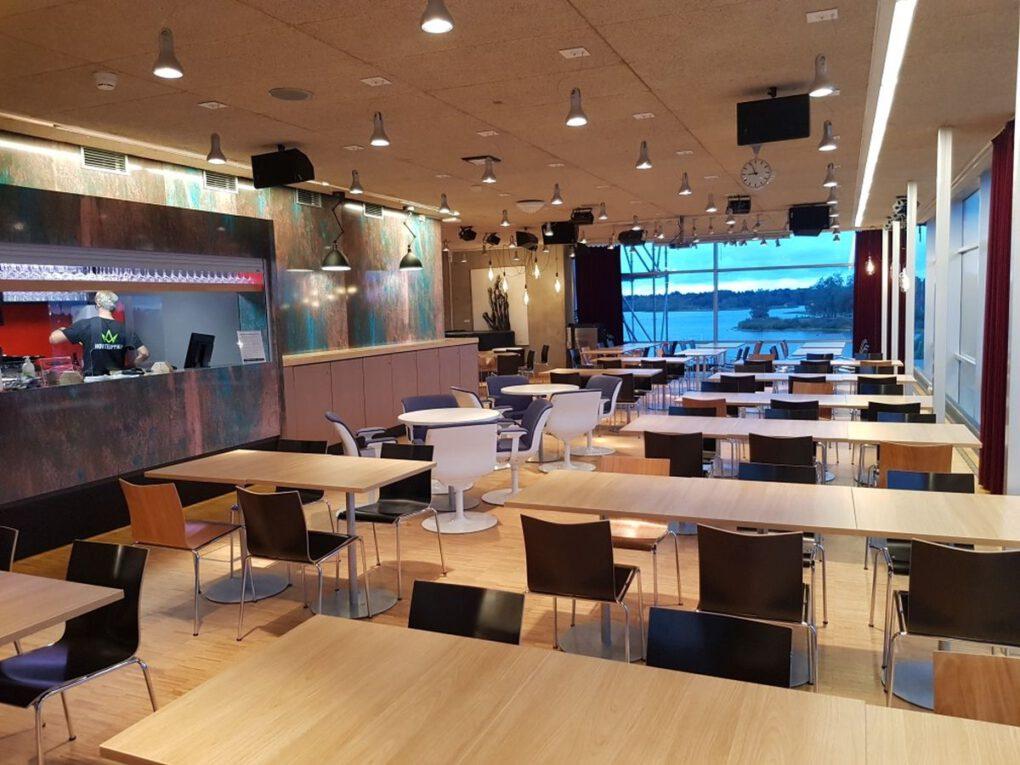Ravintola Vänmanni